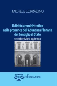 cop-diritto-amministrativo-nelle-pronunce-2015-24112015-1novita