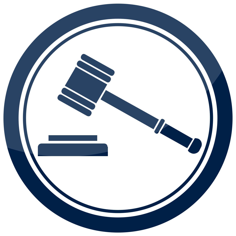 Magistratura for Gestore della crisi da sovraindebitamento