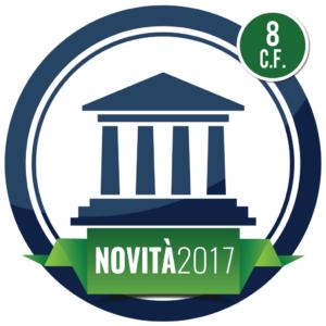 workshop8cf-atena-alta-formazione