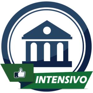 corso_avvocato_intensivo_roma_catania_2017