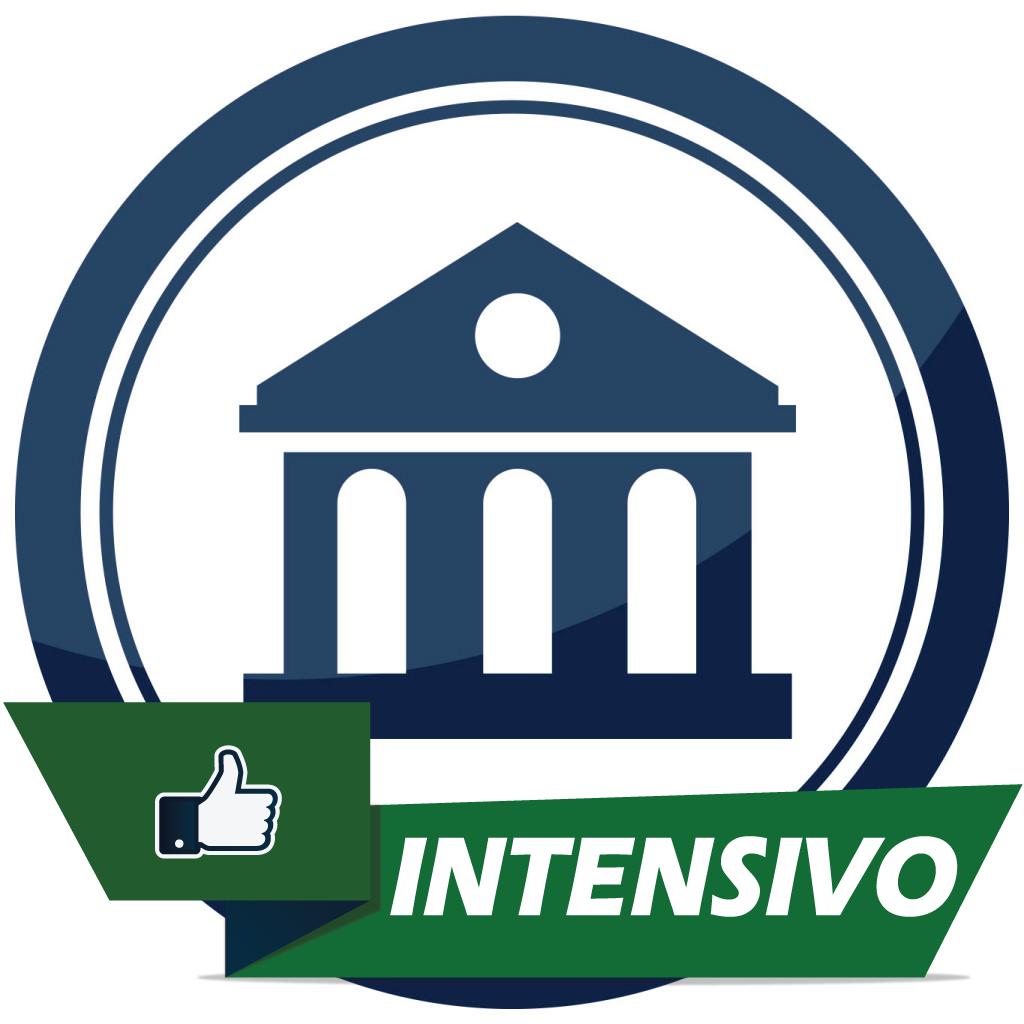 Corso avvocato intensivo roma catania 2017 for Gestore della crisi da sovraindebitamento