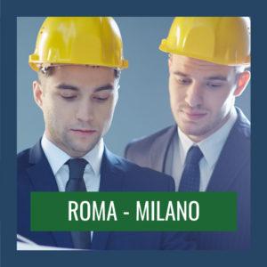 Workshop-contratti-pubblici-roma-milano