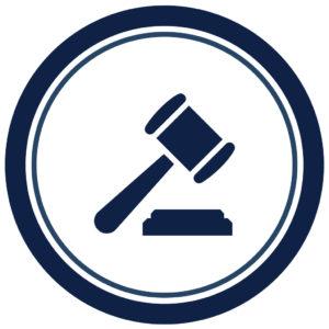 Corso di specializzazione in diritto amministrativo