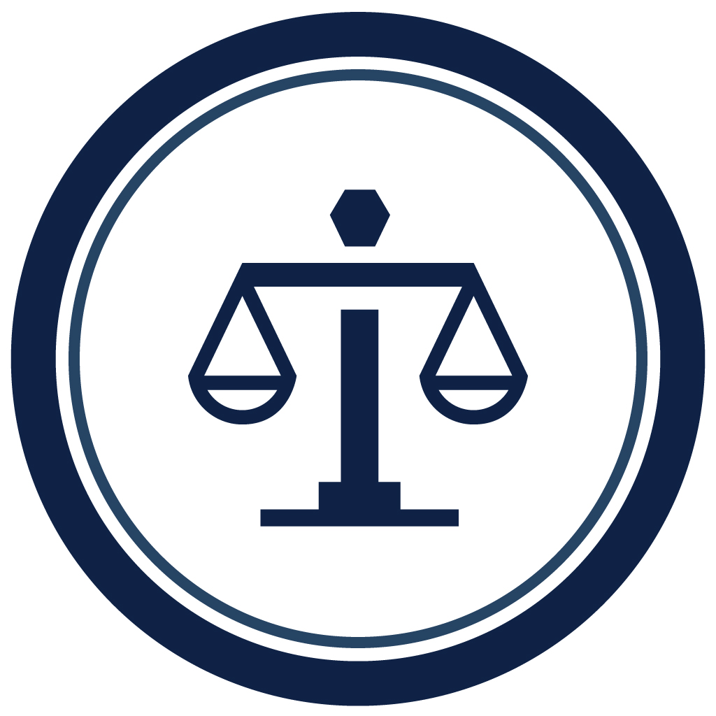Corso di specializzazione in diritto fallimentare