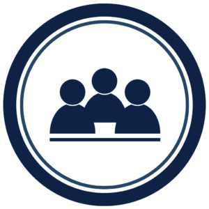 Corso di specializzazione in diritto civile