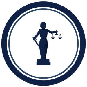 Corso di specializzazione in Diritto processuale penale