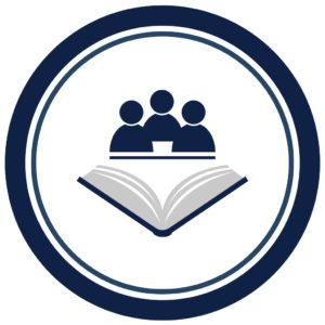 Corso di specializzazione in Diritto processuale civile